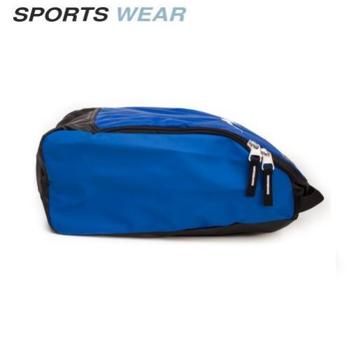 dbb08c7c9eb3e torba nike na buty ba4600067 uniseks sklep butyjanapl. nike team training  shoe bag sku ba4600041 wwwsports