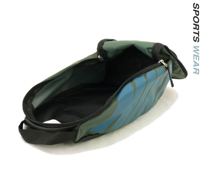 a7bd5eb9e1 SKU No  BA4600-397. Category  Shoe Bag Colour  Cool Green Available Size   34H x 20W x 15D cm