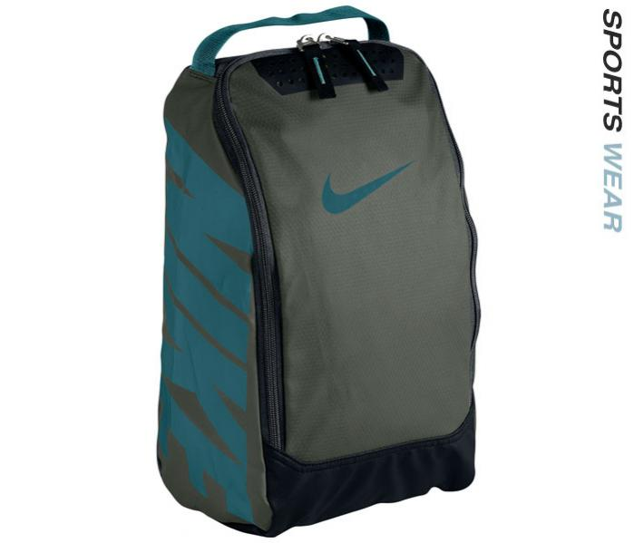 7f8f4b04c99e SKU Number BA4600-397. Nike Team Training Shoe Bag