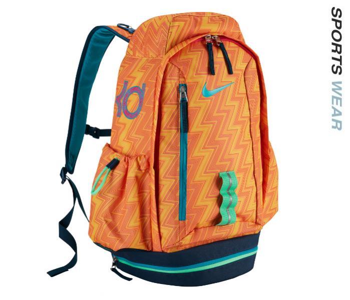 198528af0f5b SKU Number BA4715-806. Nike KD Fast Break Backpack