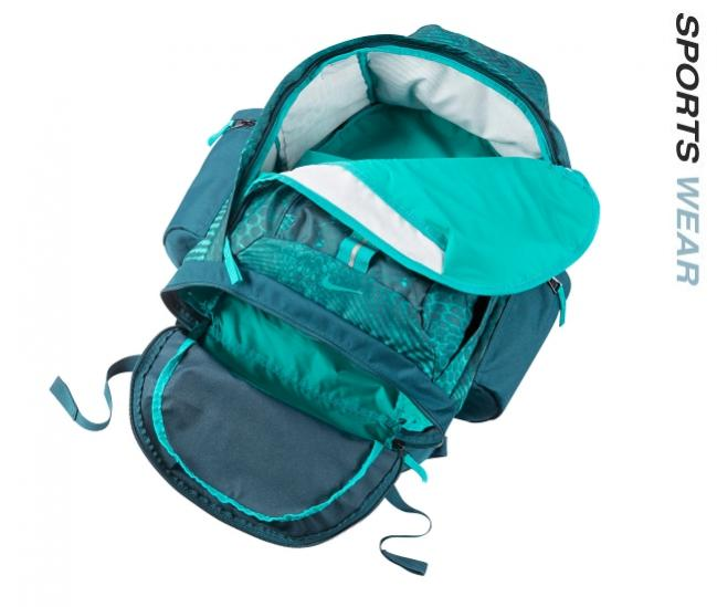 2b17280d8844 Large compartment with shoe compartment bottom