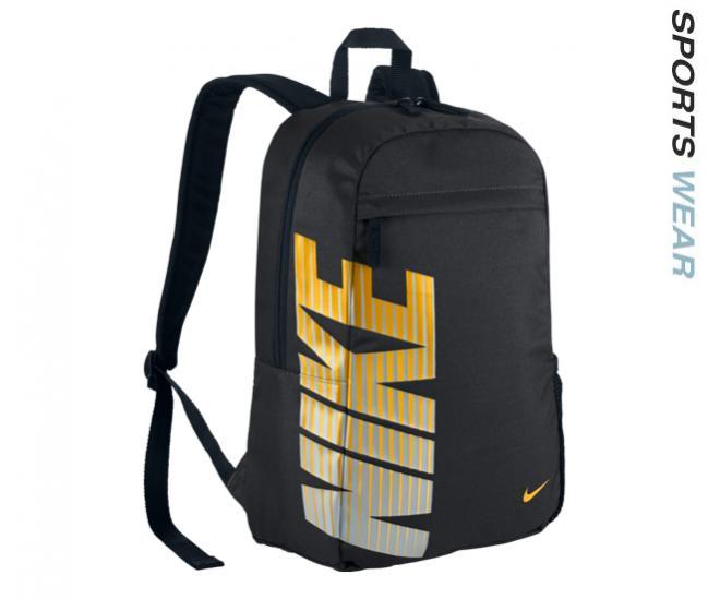 SKU Number BA4864-061 SP16. Nike Classic Sand Backpack ... af0b618ffd19e