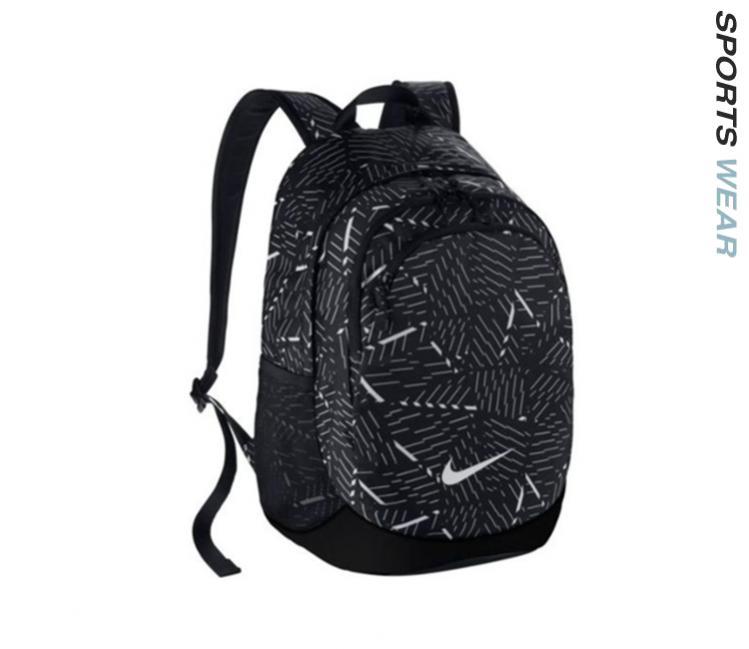 SKU Number BA4882-001. Nike Legend Backpack Black f091c727f2ecb