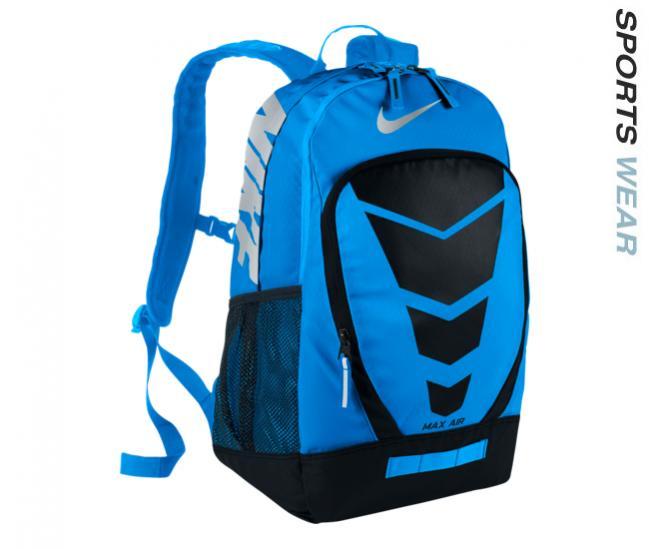 Nike Backpack Malaysia  68cad012348fc