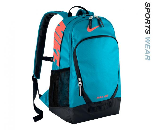 f8d30ac557ec SKU Number BA4890-407. Nike Team ...