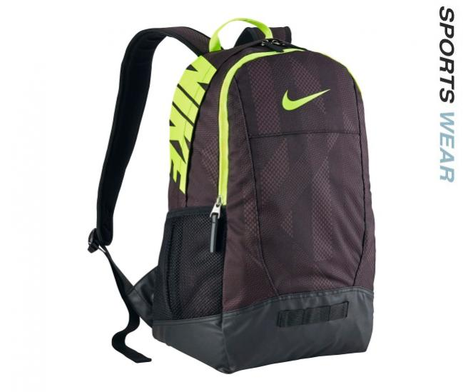 3a366e973ede SKU Number BA4894-010. Nike Training ...