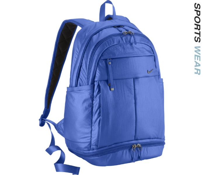 8dd31a82e24 SKU  BA4903-404. Nike Victory Backpack Book Bag Volt