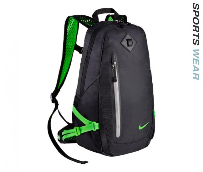 7a4c56d8ee10 Nike Vapor Lite Backpack - Black. - BA4920-010