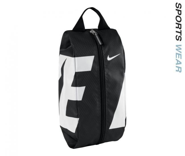 3d453f82a0f1 SKU Number BA4926-001. Nike Team Training Men Shoe Bag ...