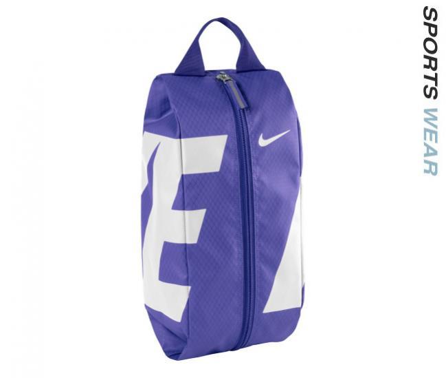 SKU Number BA4926-551. Nike Team Training Men Shoe Bag ... d290f8d4f459d