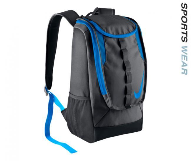 SKU Number BA5086-021 SU16. Nike Shield Compact 2.0 Football Backpack ... d48a0c0ba5c4f
