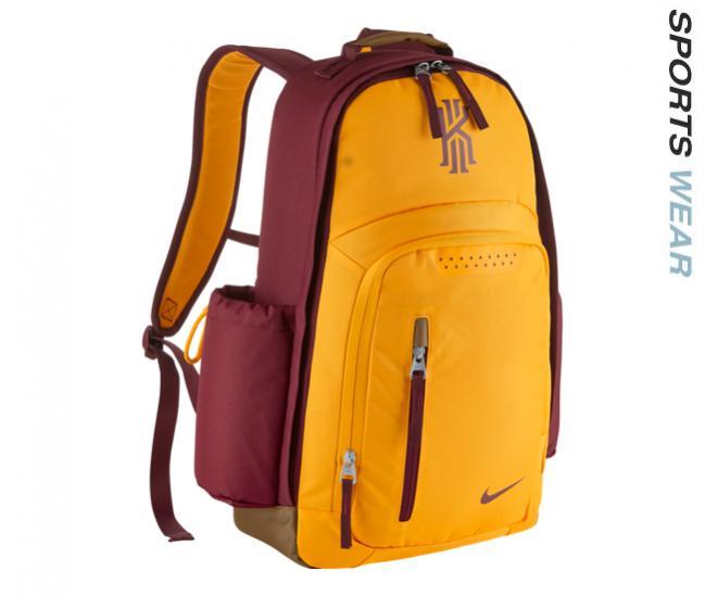 SKU Number BA5133-677 SP16. Nike Kyrie Backpack ... 3ed029f335141