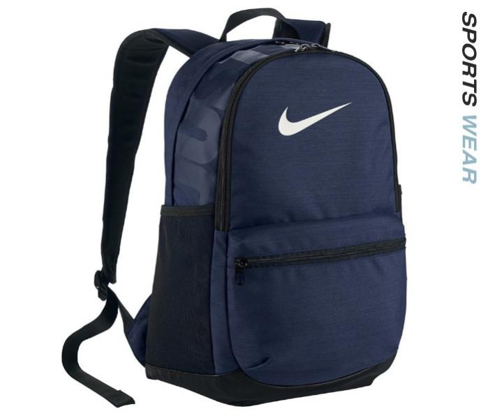 kyrie backpack black and gold