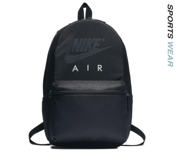 68dbb840e688 Nike Fullfare Backpack SKU  BA4299-067