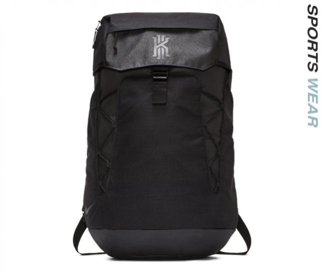 6a894e2e79 SKU Number BA5788-010. Nike Kyrie Backpack ...