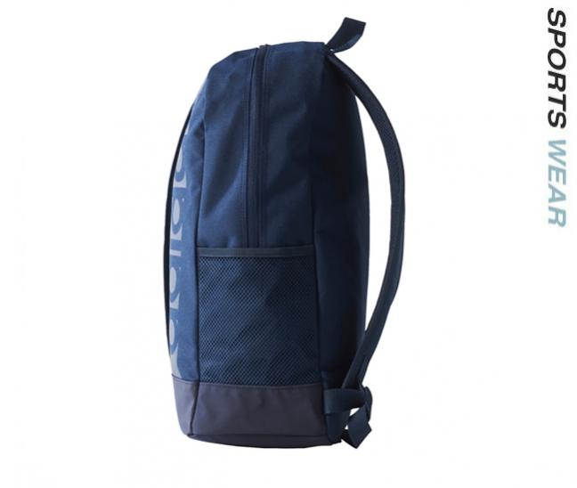 SKU No  BR50-87. Category  Backpack Colour  Navy Available Size  afbce6847d084