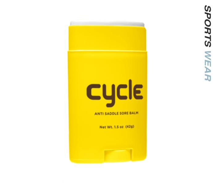 Body Glide Cycle - 42g