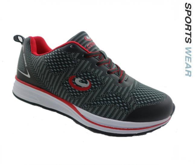 e0d2d63baf35 Nike Fullfare Backpack SKU  BA4299-001