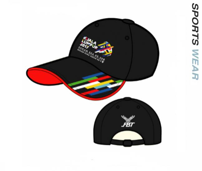 Sports Wear - Malaysia Sports Wear Online Shop 1c5c6cd43cb