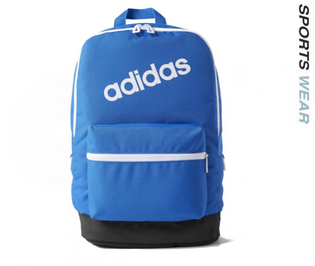 f42fad2b5c SKU Number CD989-7. Adidas Neo Daily Backpack ...