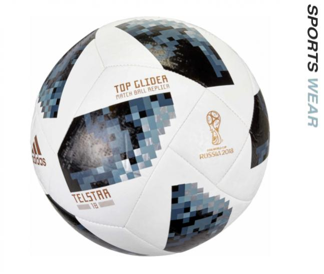 Adidas Fifa World Cup Top Glider Ball