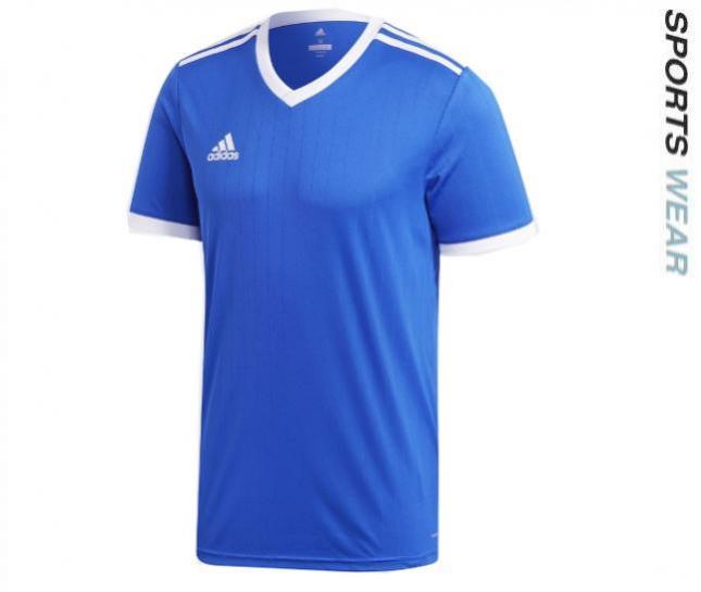 7eefc62509e Sports Wear - Malaysia Sports Wear Online Shop