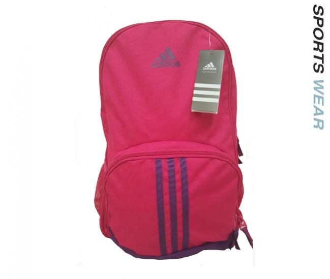 79f8bc0d5bc Adidas Backpack Malaysia   sports-wear.com.my