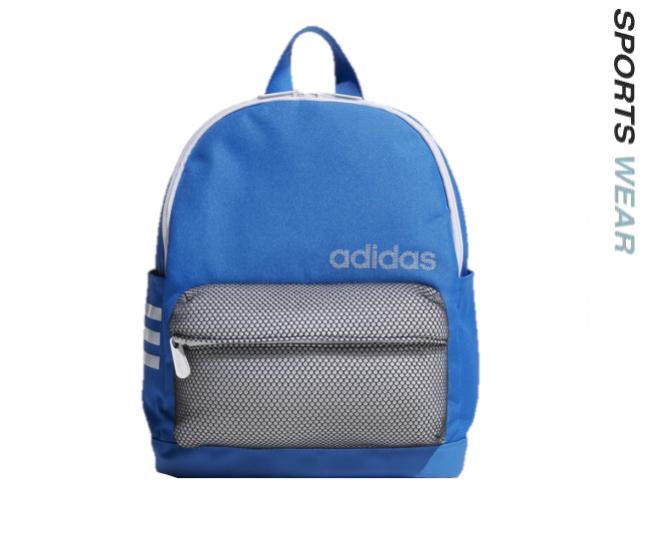 Adidas Backpack Malaysia | sports .my