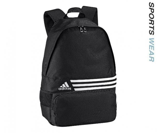 Buy adidas basketball bag   OFF59% Discounted a8ba9c1c2456a