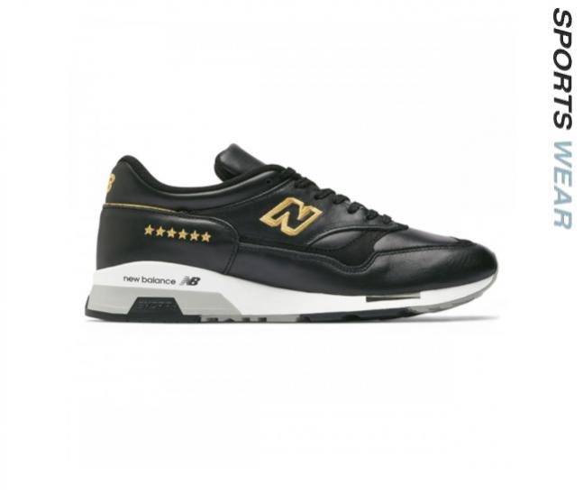 New Balance x Liverpool FC 1500 Trainer-Made in UK