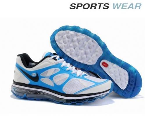 d81ddc840 Sports Wear - Malaysia Sports Wear Online Shop