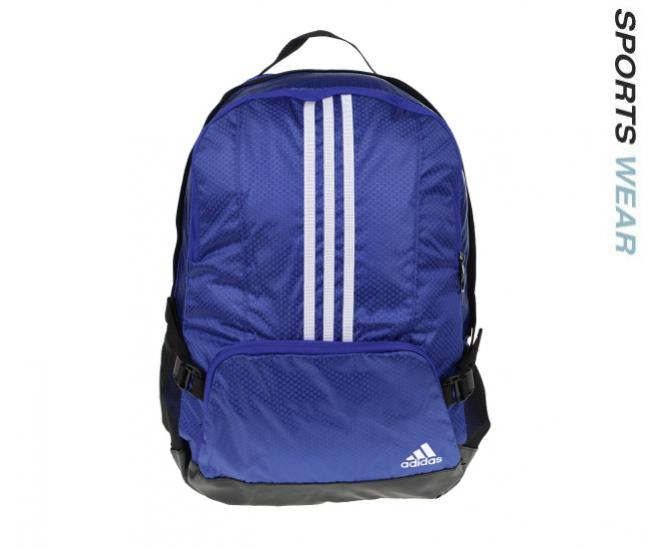 527a19aaaf SKU Number S247-62. Adidas 3S Performance Backpack ...