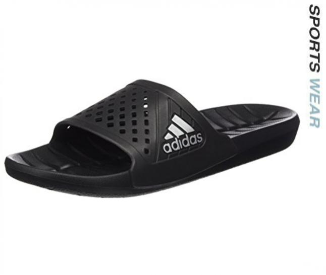 51187f654057d SKU Number S781-21. Adidas Performance Kyaso Men Swimming Sandal ...