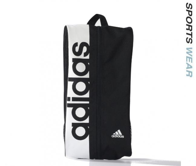 6da303a346e3 SKU Number S9997-3. Adidas Linear Performance Shoe Bag ...