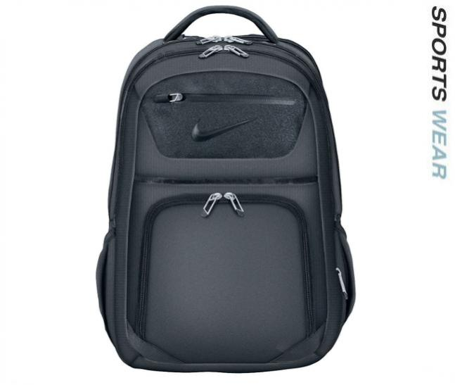 d93dbd079bda SKU Number TG0215-001. Nike Golf Departure II Golf Backpack ...