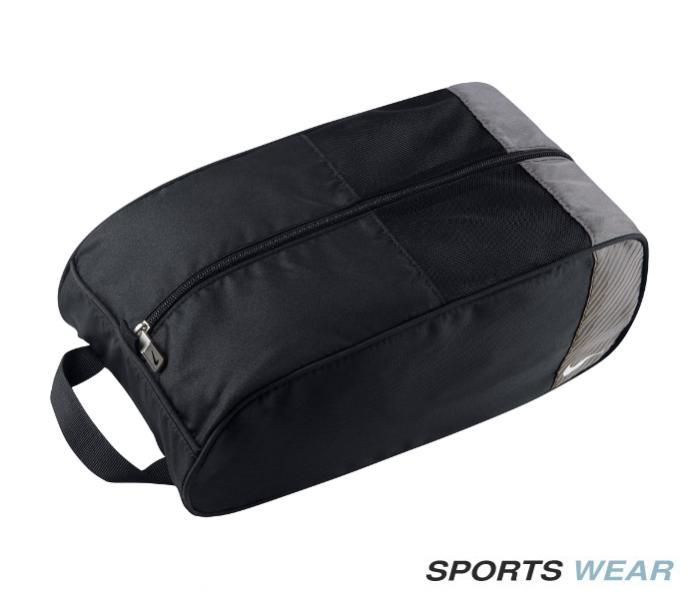 8d00386548 Sports Wear - Malaysia Sports Wear Online Shop