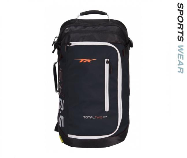 TK Total Two LBX 2.6 Backpack -Black