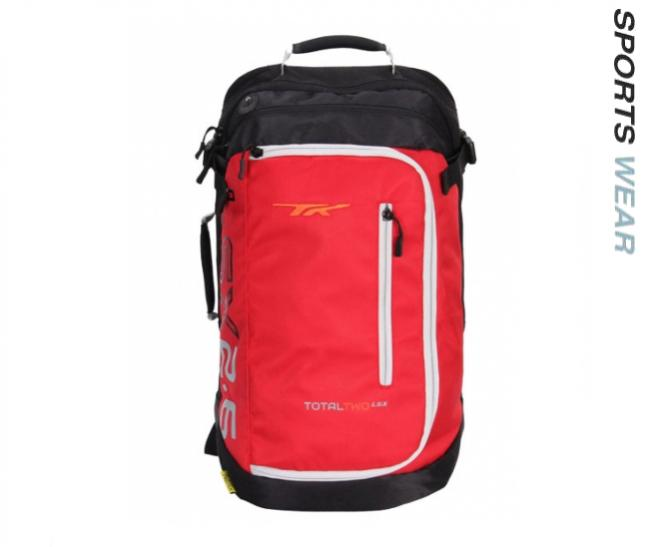 TK Total Two LBX 2.6 Backpack -Red