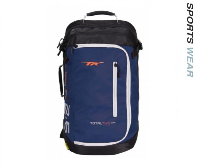 TK Total Two LBX 2.6 Backpack -Navy Blue