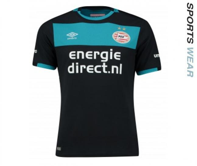 4975a299382 SKU No: 74-487U-KIT Category: Football Jersey Colour: Black Available Size:  S, M, L, XL, 2XL