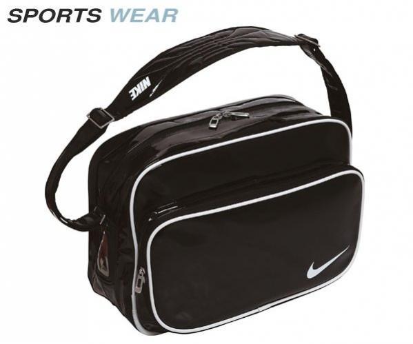 Nike Shoulder Bag Malaysia 26