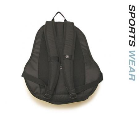 6088e0b0df4 Nike Core Diatribe Medium Backpack SKU  BA2900-067   www.sports-wear ...
