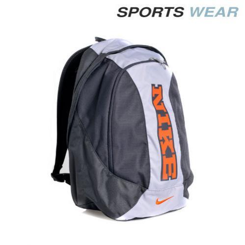be80f6377204 Sports Wear - Malaysia Sports Wear Online Shop
