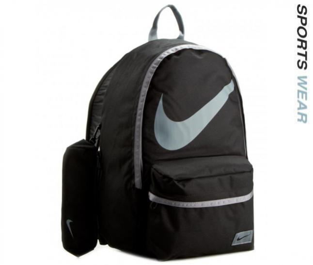 SKU Number BA4665-060. Nike Young Atletes Halfday Backpack ... 600fbb2472582