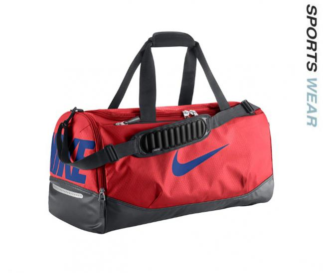 Nike Team Training Max Air Med - Red