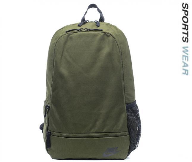 SKU Number BA5274-331. Nike Classic North Solid Backpack ... 92d8dd0eadd87