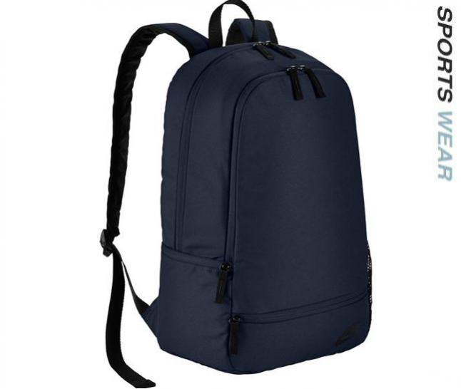 252e67c19607 SKU Number BA5274-451. Nike Classic North Solid Backpack ...