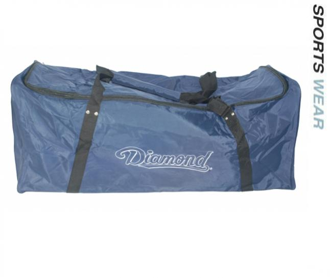 Diamond Softball Equipment Bag