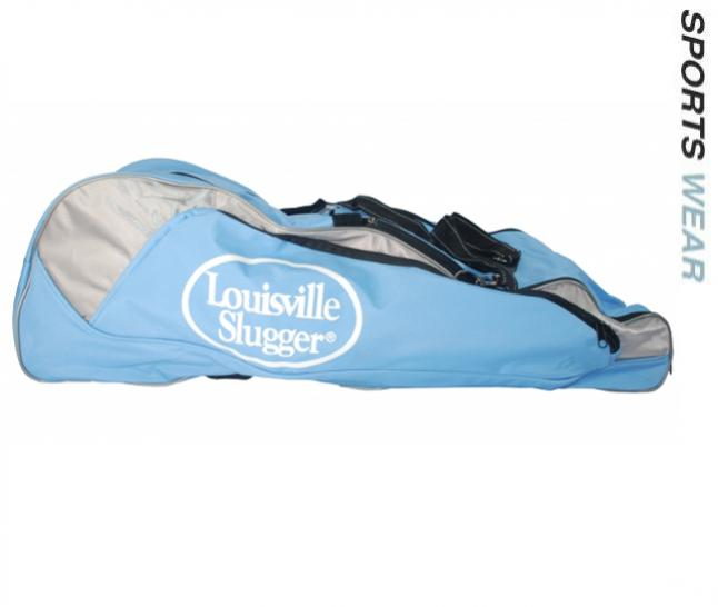 Louisville Slugger LOCKLCB Softball Player's Bag