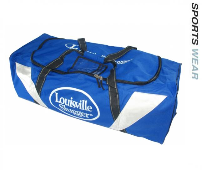 Louisville Slugger LOGBR Softball Equipment Bag